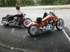 May 2011 Highlands, NC Trip