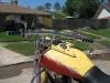 The OC Bike