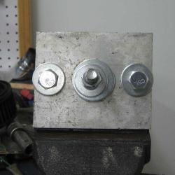 shock_compressor2