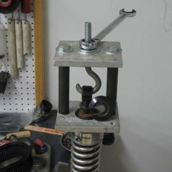 shock_compressor6