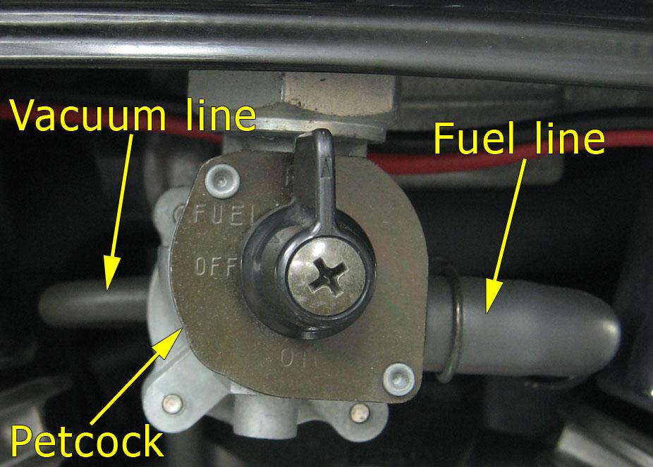 2006 mazda tribute wiring diagram manual original