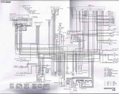 06 vtx 1300 wiring diagram schematic wiring diagrams u2022 rh detox design co 2006 honda vtx 1300 wiring schematic Home Electrical Wiring Diagrams